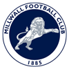 The Only Official Online Store for Millwall FC